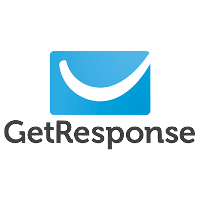 GetResponse Email Marketing - Free Account Start Your Free Trial