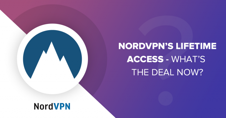 NordVPN: Best VPN service. Fast, Secure & Unlimited