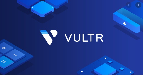 VULTR, Vultr.com - SSD VPS Servers, Cloud Servers and Cloud Hosting