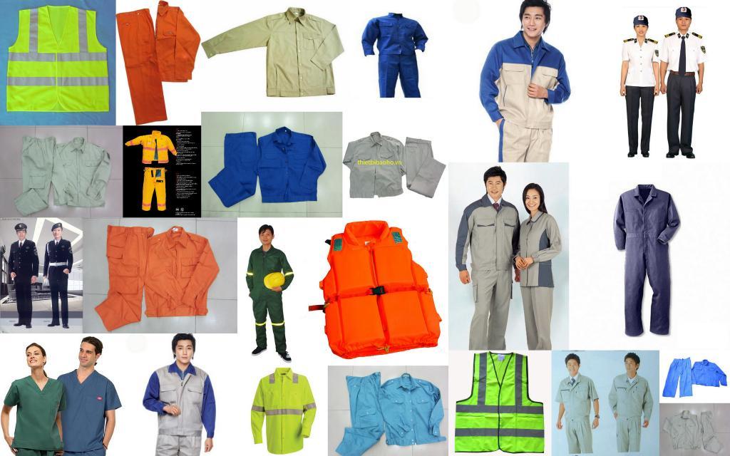 Kết quả hình ảnh cho top công ty may quần áo bảo hộ