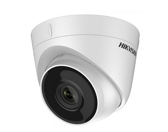 Camera IP hồng ngoại HIKVISION DS-2CD1323G0E-ID 2MP H265+