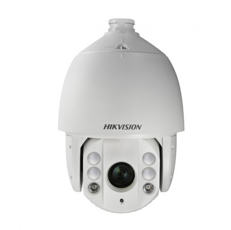 Camera IP quay quét Hikvision DS-2DE7174-A