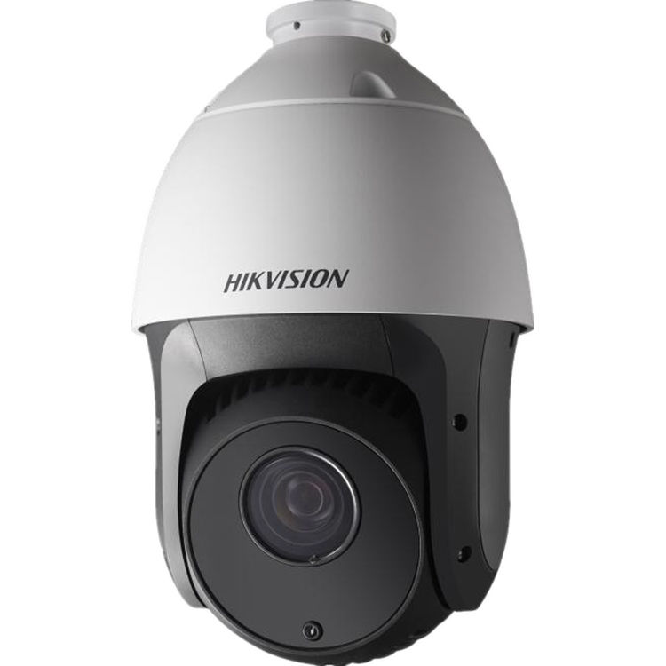 Camera Speet dome hồng ngoại HIKVISION DS-2AE5123TI-A