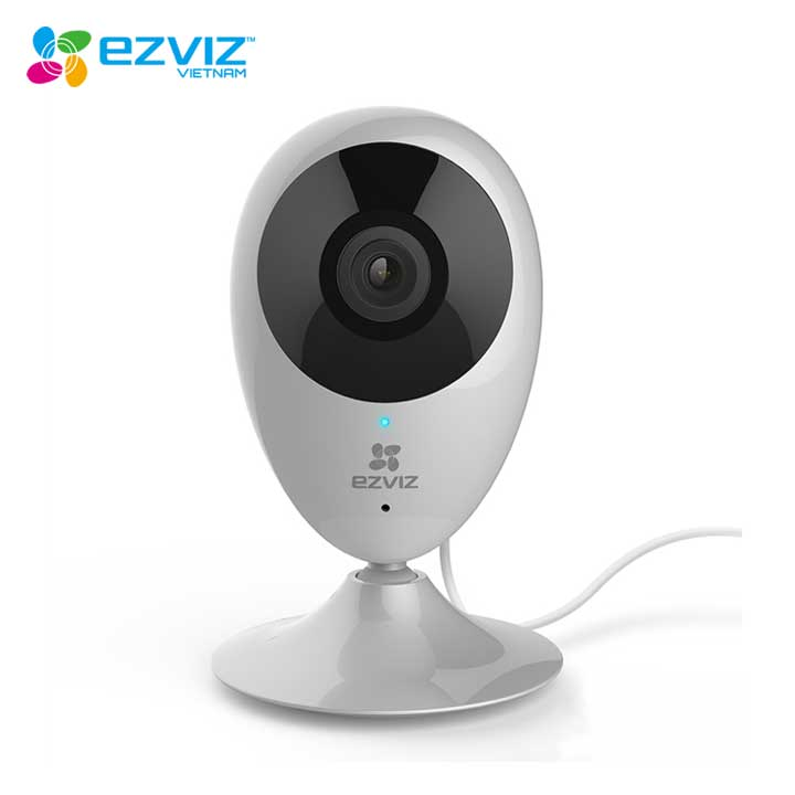 Camera Wifi Ezviz Mini CS-CV206-(C0-1A1WFR)