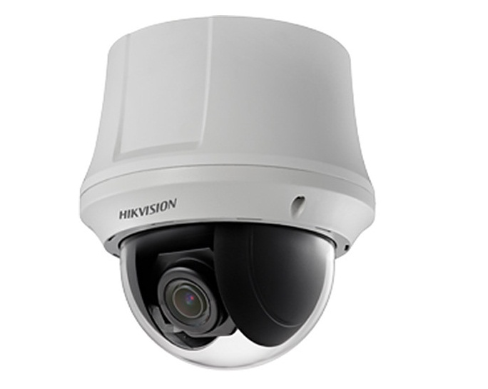 Camera IP quay quét HIKVISION DS-2DE4220-AE3