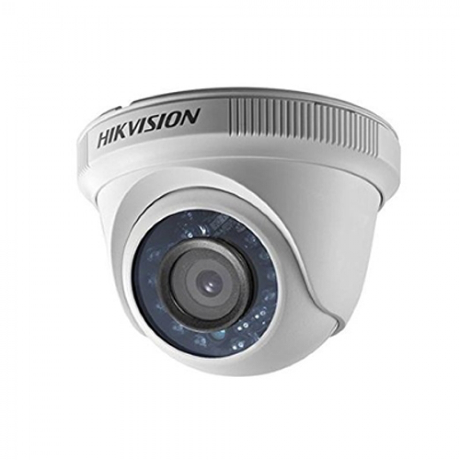 Camera hồng ngoại trong nhà Hikvision DS-2CE56D0T-IRP