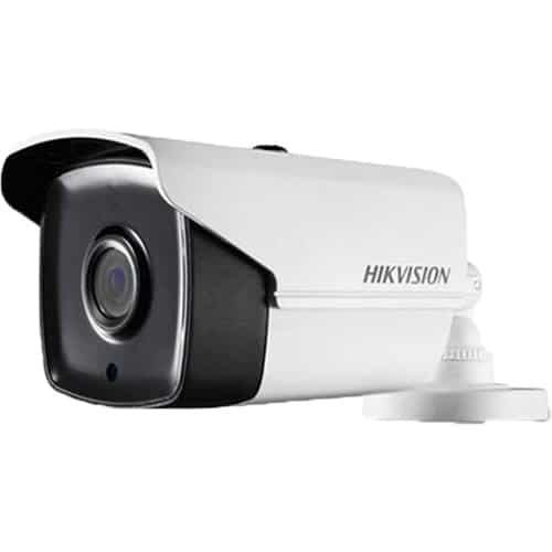 Camera HDTVI 2MP Starlight HIKVISION DS-2CE16D8T-IT