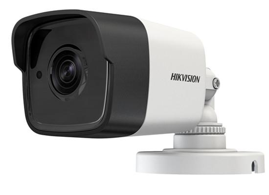 Camera HD-TVI hồng ngoại 3.0 MP Hikvision DS-2CE16F1T-IT