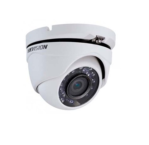 Camera chống ngược sáng Hikvision DS-2CE56D7T-ITM
